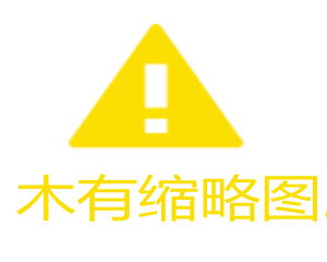 chuanqisifu是一个吸引人的游戏